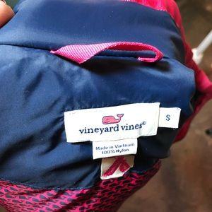 Vineyard Vines Jackets & Coats - Vineyard Vines Vest